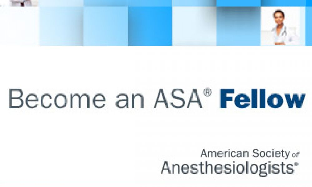 Membership   Illinois Society of Anesthesiologists