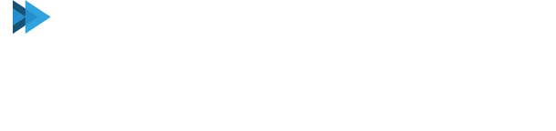 Illinois Society of Anesthesiologists